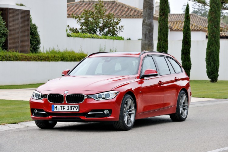 2013 bmw 3 series touring 751 750x500