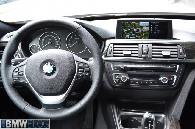 2013-bmw-328i-gt-review-01