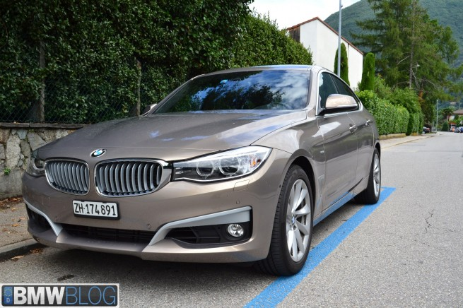 2013 bmw 328i gt review 09 655x436
