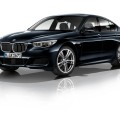 2013 bmw 5 gt facelift 03 120x120
