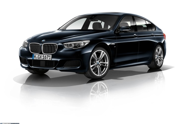 2013 bmw 5 gt facelift 03 750x500