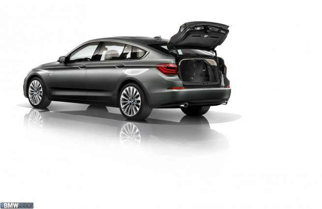 2013 bmw 5 gt facelift 09 655x425