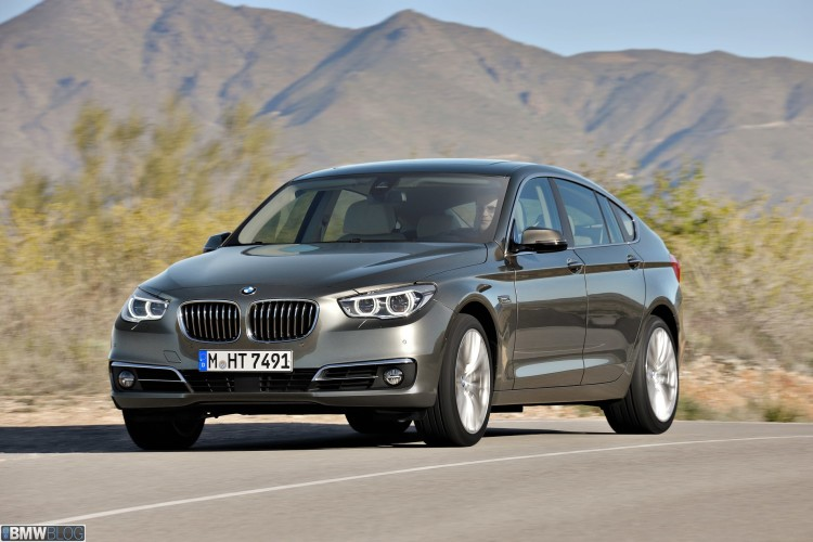 2013 bmw 5 gt facelift 11 750x500