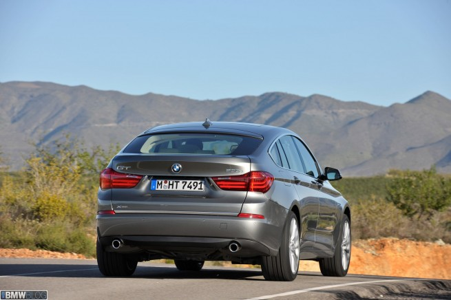 2013-bmw-5-gt-facelift-12