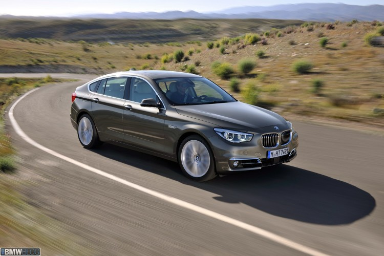 2013 bmw 5 gt facelift 22 750x500