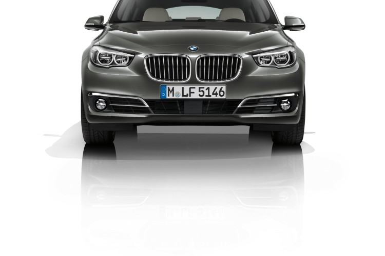 2013 bmw 5 gt facelift 28 750x500