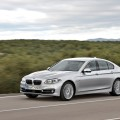 2013 bmw 5 series facelift 35 120x120