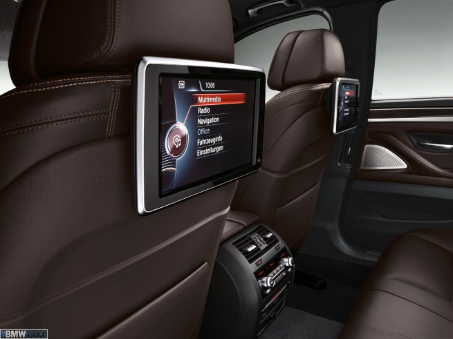 2013-bmw-5-series-facelift-interior-01