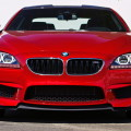 2013 bmw 6 coupe 02 120x120