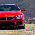 2013 bmw 6 coupe review 071 120x120