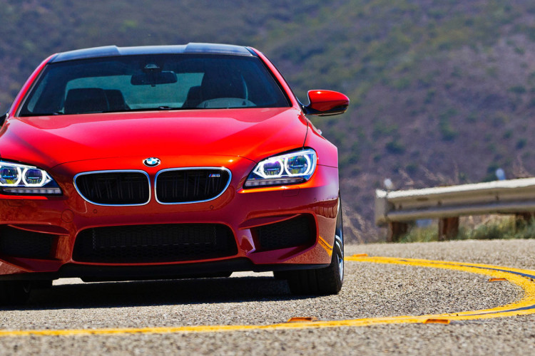 2013 bmw 6 coupe review 071 750x500