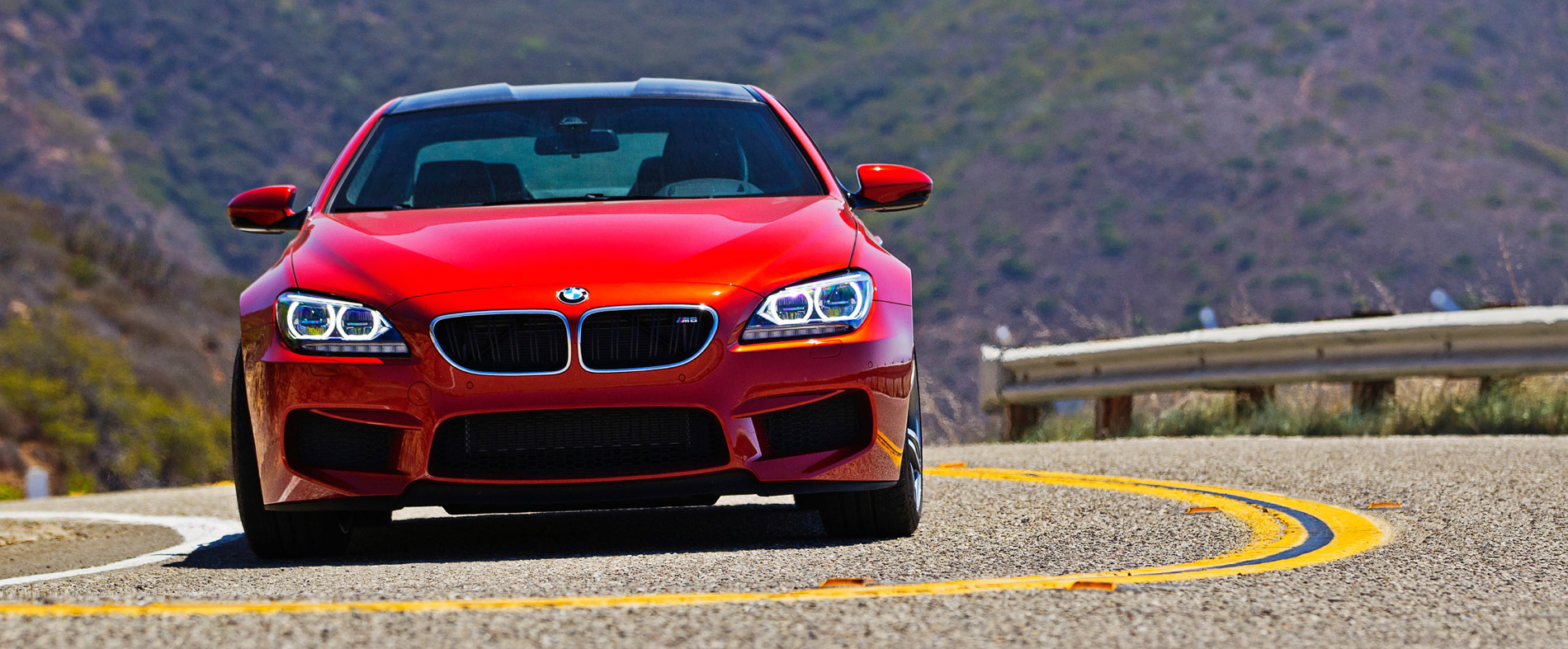 2013 bmw 6 coupe review 071