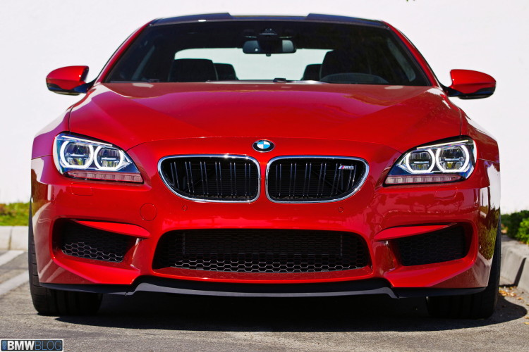 2013 bmw 6 coupe review021 750x500