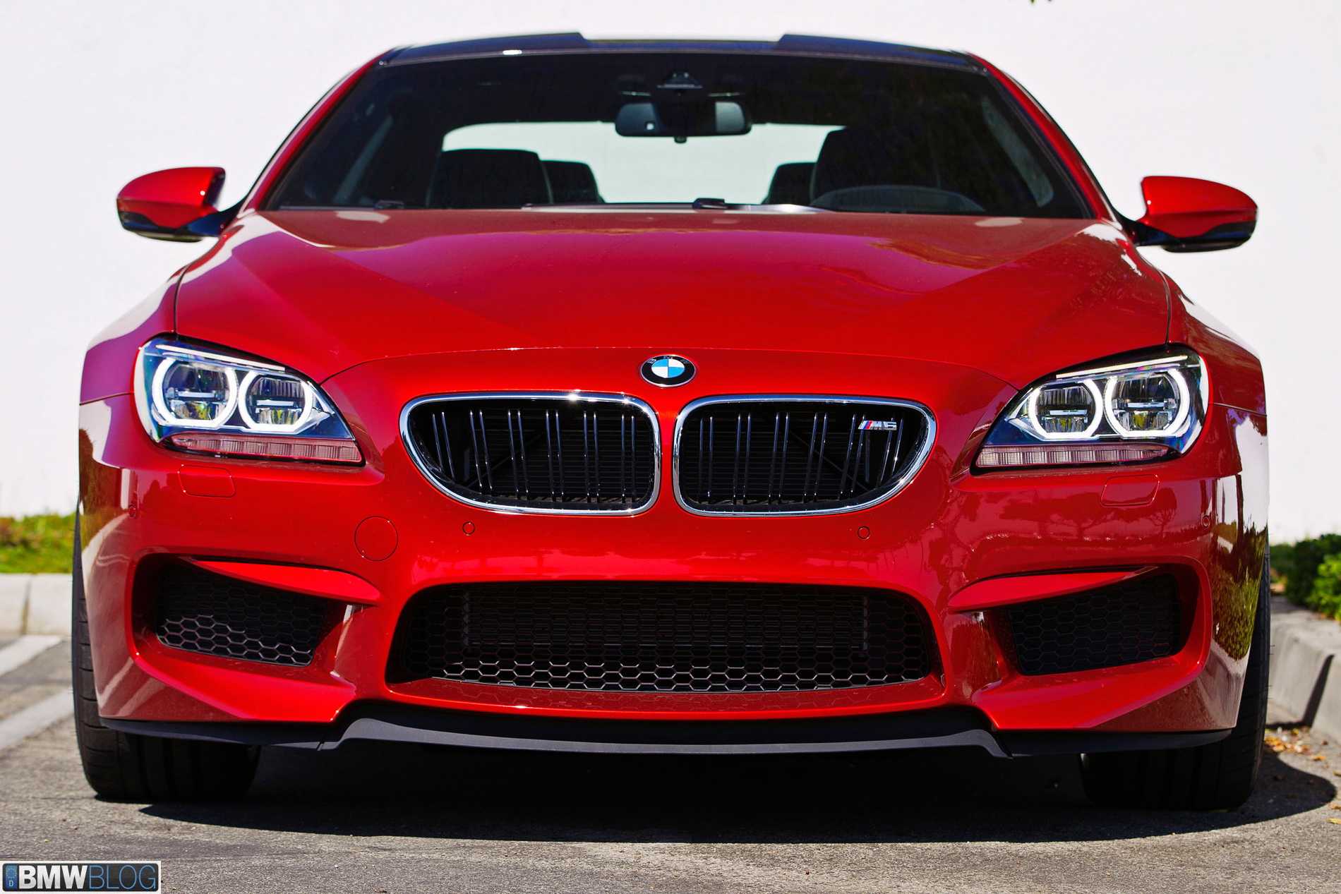 2013 bmw 6 coupe review021