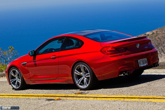 2013 bmw 6 coupe review04 655x436