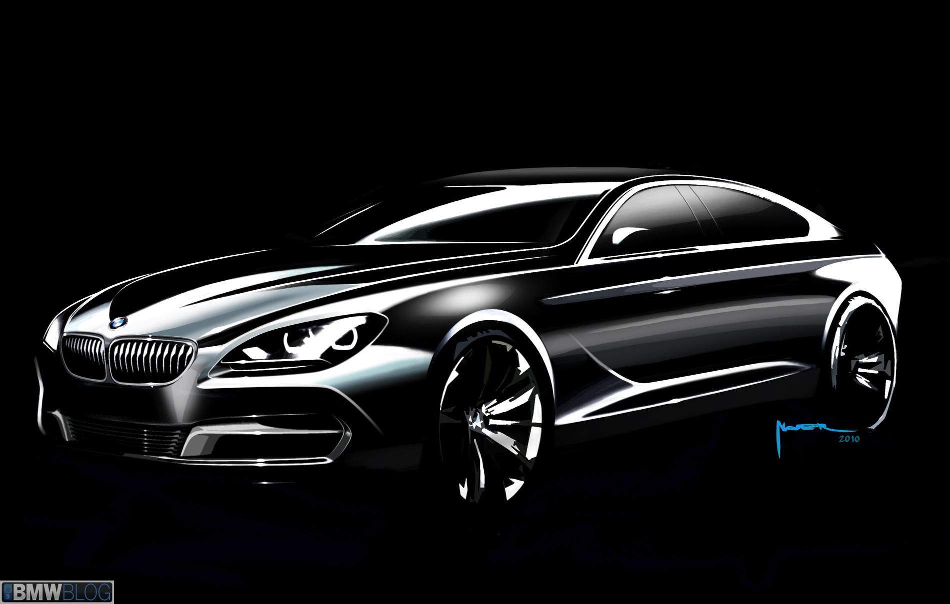 2013 bmw 6 series gran coupe 01