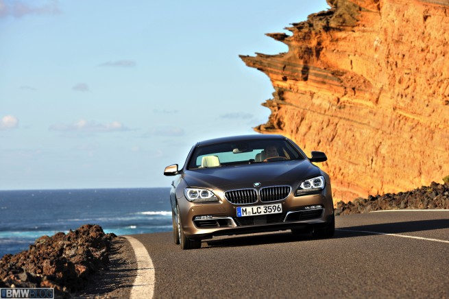 2013 bmw 6 series gran coupe 622 655x436