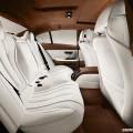 2013 bmw 640i gran coupe 02 120x120