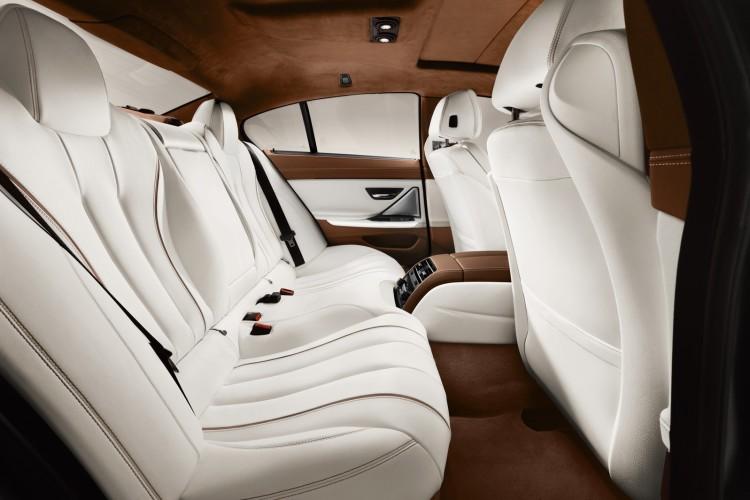 2013 bmw 640i gran coupe 02 750x500