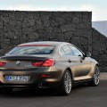 2013 bmw 640i gran coupe photo 455178 s 1280x782 120x120