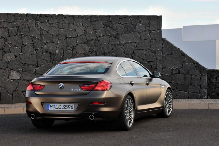 2013 bmw 640i gran coupe photo 455178 s 1280x782 750x500