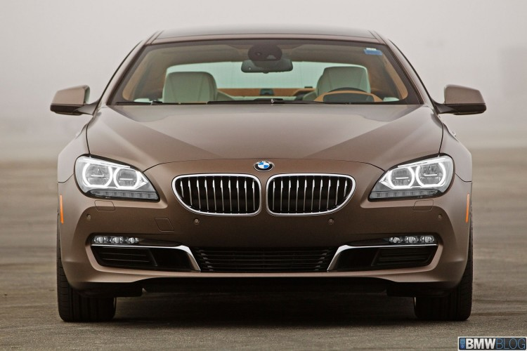 2013 bmw 650i gran coupe review 02 750x500