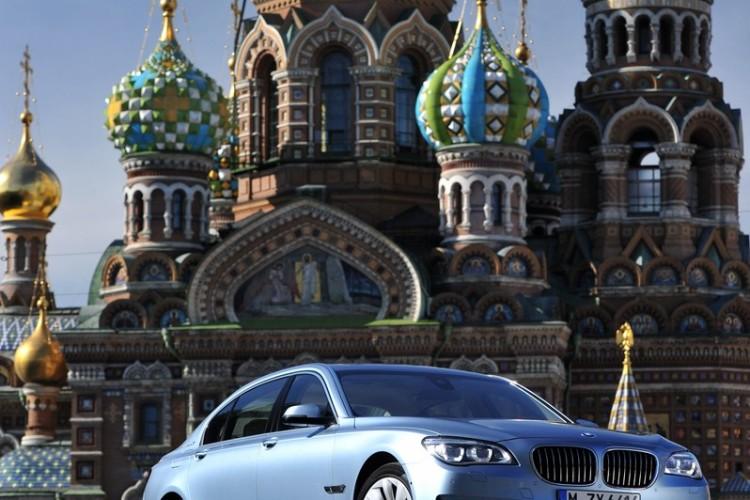 2013 bmw 7 series hybrid 39 750x500