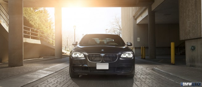 2013 bmw 750Li xDrive review 11.jpg 655x285