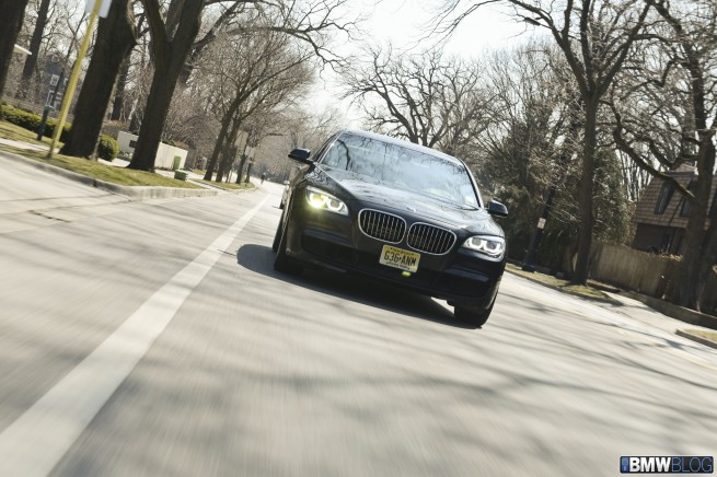 2013-bmw-750Li-xDrive-review-17.jpg