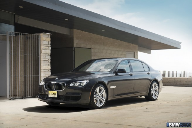 2013-bmw-750Li-xDrive-review-3.jpg