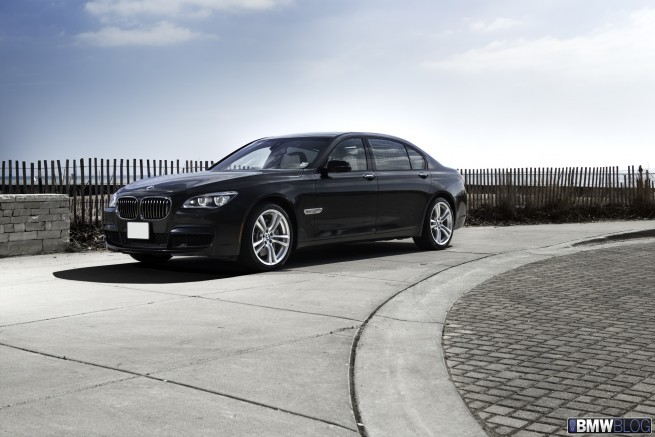 2013 bmw 750Li xDrive review.jpg 655x437