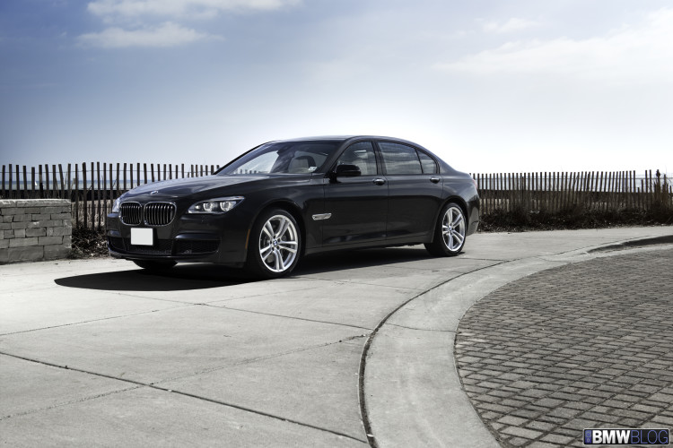 2013 bmw 750Li xDrive review.jpg 750x500
