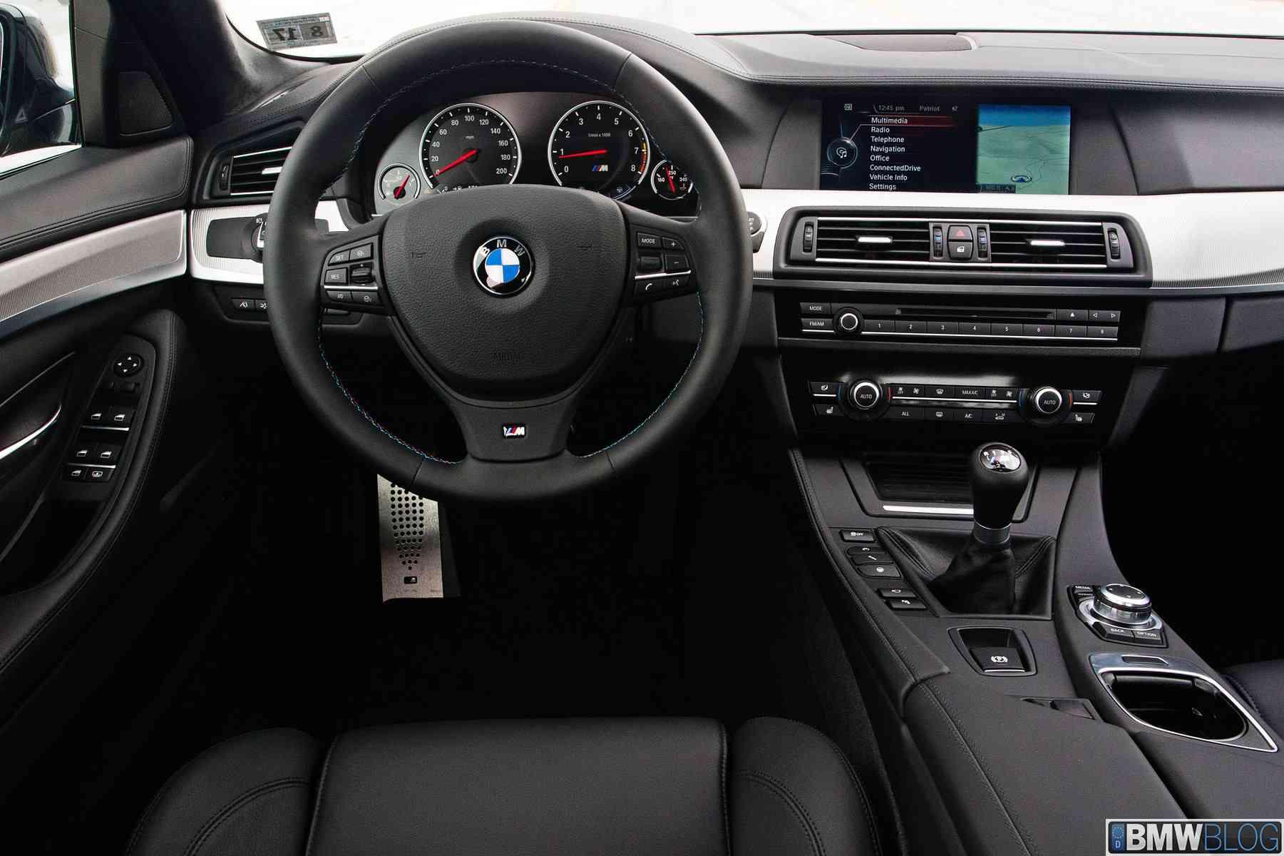 bmw x1 manual transmission