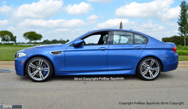 2013 bmw m5 performance center 04 655x381