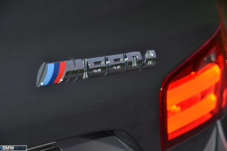 2013 bmw m550d touring 19 750x500