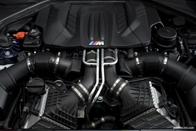 2013 bmw m6 coupe 03 655x436