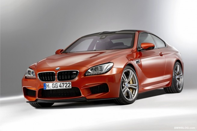 2013 bmw m6 coupe 043 655x436