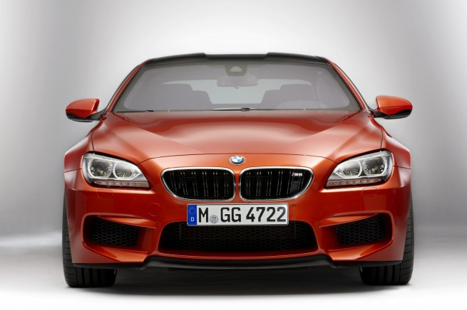 2013 bmw m6 coupe 05 655x436