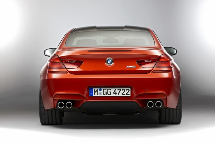 2013 bmw m6 coupe 062 750x500