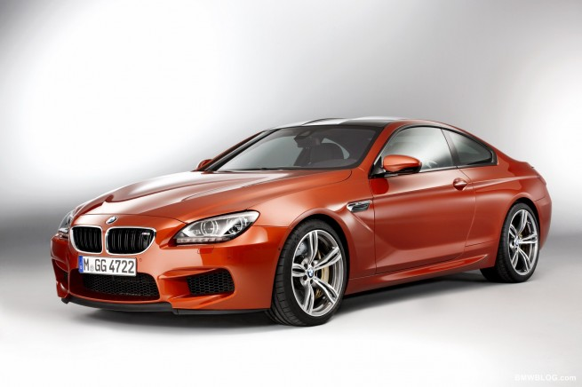 2013 bmw m6 coupe 082 655x436