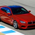2013 bmw m6 coupe 0921 120x120