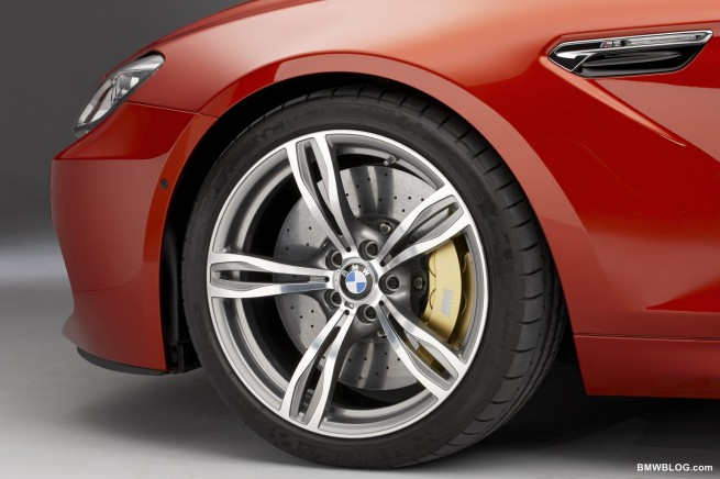 2013 bmw m6 coupe 122 655x436