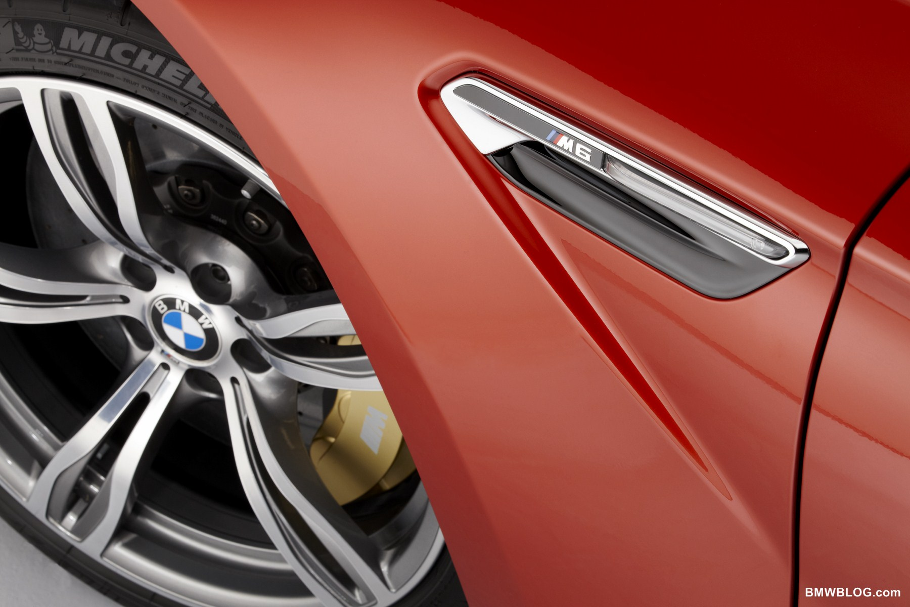 2013 bmw m6 coupe 1321