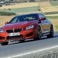 2013 bmw m6 coupe gallery 01 120x120