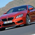 2013 bmw m6 coupe gallery 031 120x120