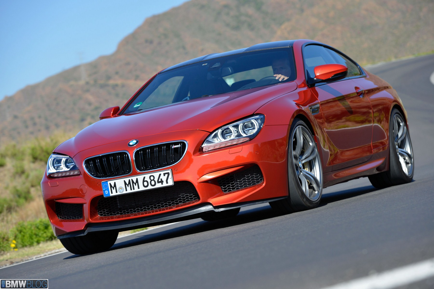 2013 bmw m6 coupe gallery 031