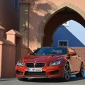2013 bmw m6 coupe gallery 161 120x120