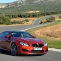 2013 bmw m6 coupe gallery 661 120x120