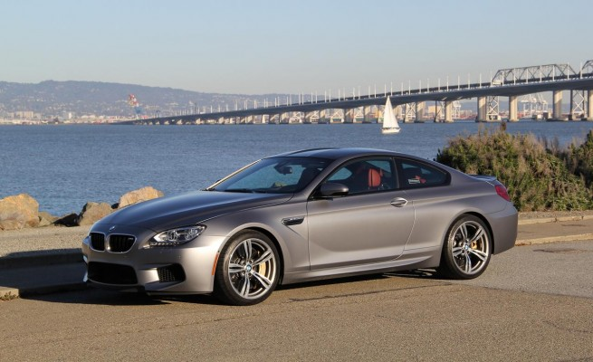 2013 bmw m6 coupe photo 513898 s 1280x782 655x400