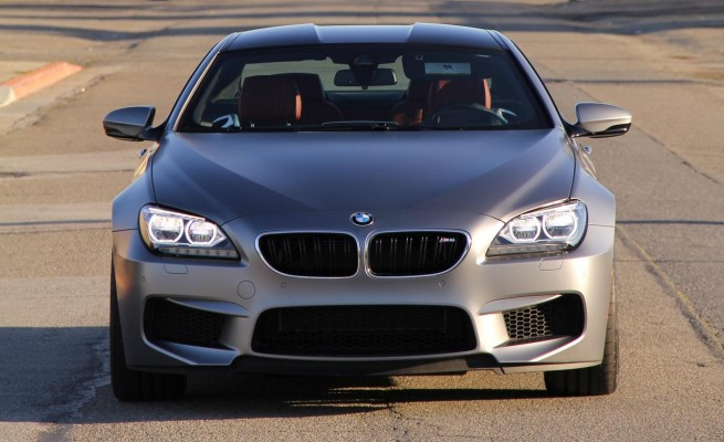 2013 bmw m6 coupe photo 513905 s 1280x782 655x400